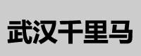千里马机械供应链股份有限公司