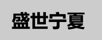 北京盛世创业科技有限公司 宁夏分公司
