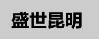 北京盛世创业科技有限公司 昆明分公司