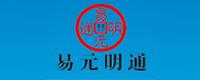 黑龙江易元明通机械股份有限公司