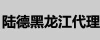 河南陆德筑机股份有限公司黑龙江代理